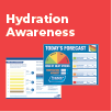 Hydration Awareness