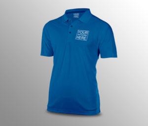 Merchandise & Customisation