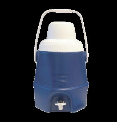 Cooler -5L – Blue