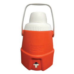 Cooler -5L – Orange