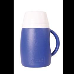 Cooler -2.5L – Blue