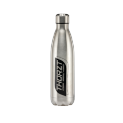 750ml Stainless Steel Drink Bottle
