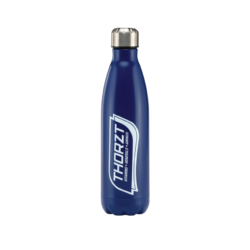 750ml Stainless Steel Drink Bottle