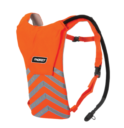 3L Hydration Backpack