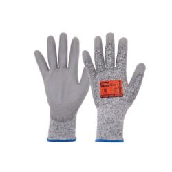 Prosense C5 Cut 5 With PU Palm Glove