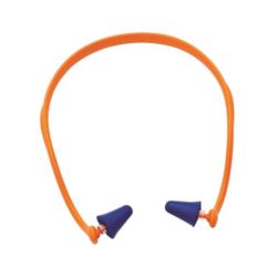 Proband® Fixed Headband Earplugs Class 4 -24db