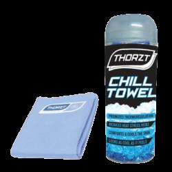 Chill Towel
