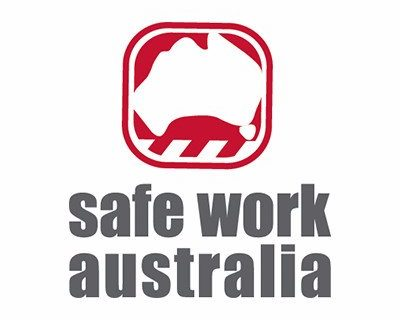Safe Work Australia updates website for COVID10 Requirements